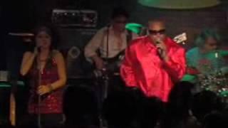 2010年5月30日(Sun.)長崎のライブハウス Tin Pan Alley でのイベントD...