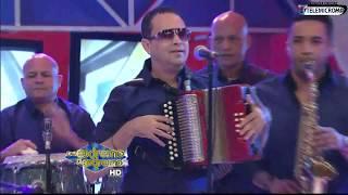 Banda Real En De Extremo a Extremo (7-08-2015) [Live]