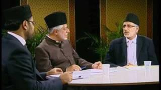 Faith Matters No 2 (Part 1 of 6): Ramadhan, Sighting of Moon, Eid-ul-Fitr (English)