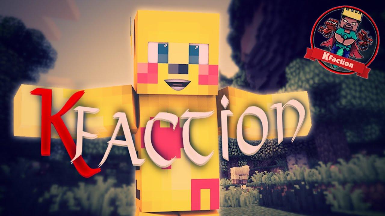 le launcher kfaction