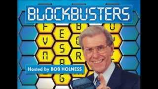 Ed Welch BlockBusters Full Theme