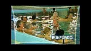 Пансионат в Бюке - термальный курорт Венгрии Бюкфюрдо