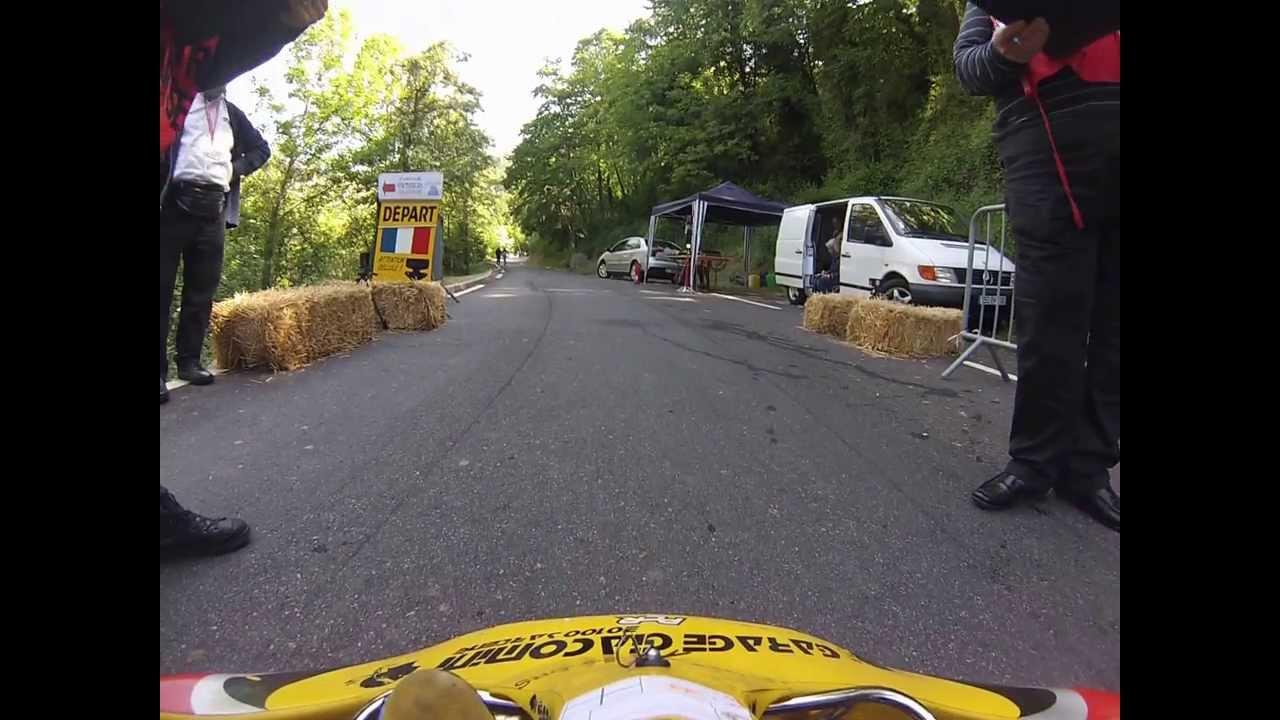 course de cote karting belvedere 2013 youtube. Black Bedroom Furniture Sets. Home Design Ideas