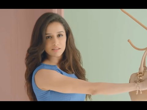 ▶ 19 Beautiful Indian TV Ads Commercial Collections Part V