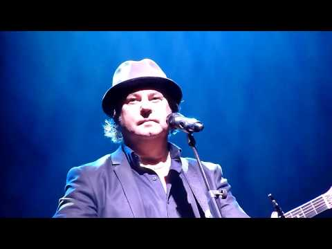 Runrig - Rocket to the Moon - Live 2016