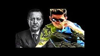Erdoğan Hz. Mehdi ile Tanıştı ! TENZİLE ERDOĞAN !