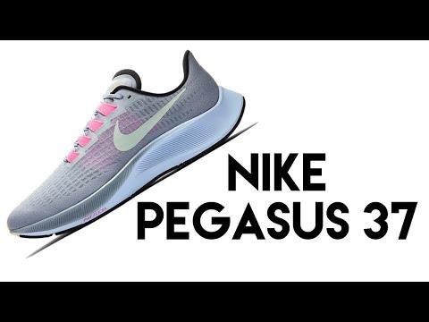 nike-pegasus-37-|-performance-review