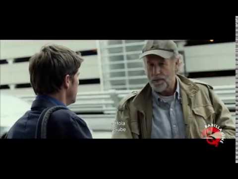 EL VIAJE DE JEAN (Le fils de Jean - Trailer subtitulado)