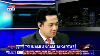 Video Dialog: Tsunami Ancam Jakarta? download MP3, 3GP, MP4, WEBM, AVI, FLV September 2018