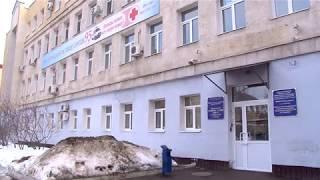 """В Саратове на информатора похоронщиков из """"скорой помощи"""" завели уголовное дело"""