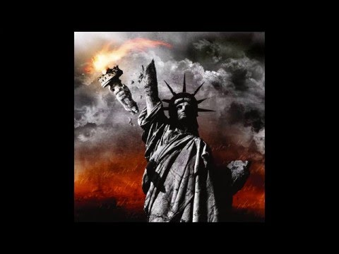 God Forbid - IV: Constitution Of Treason [Full Album]