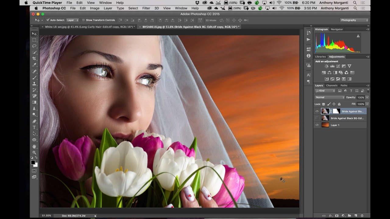 topaz remask plugin photoshop