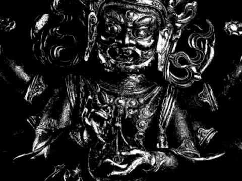 Udumbal - Adirudra Mahakala. Part 1 (Emperor of horror)