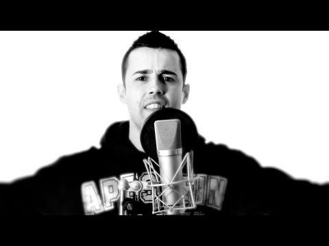 Santaflow - Jura por tu dios (Videoclip oficial HD)