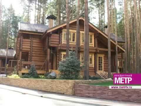 Камины ЕКБ: особенности монтажа камина в деревянном доме.