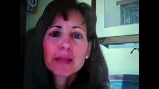 Sylvia K. - KiddyKeys Preschool Piano Music Program Educator