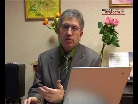 Анатолий Некрасов - (2008) Род