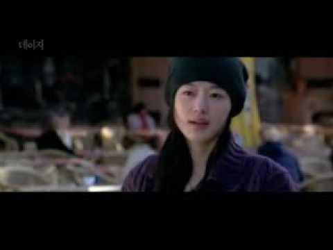 Xem trailer Phim hoa cuc dai   Phim hoa cuc dai   daisy   Xem Phim Online   Trailer  Hinh Anh  Thong Tin Phim