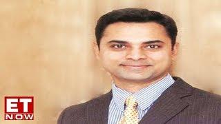Government appoints Krishnamurthy Subramanian as Chief Economic Advisor