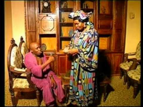 les Guignols d'Abidjan, le Credit