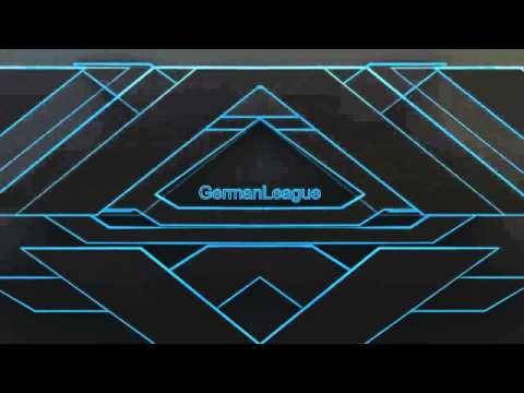 German Leagues    Epic Moments | Day 1 | League of Legends