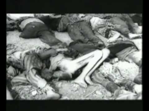 Battle For The Holocaust - Henry Kissinger, Norman Finkelstein, Peter Novick  (Part 1/6)