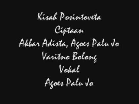 Lagu Kaili