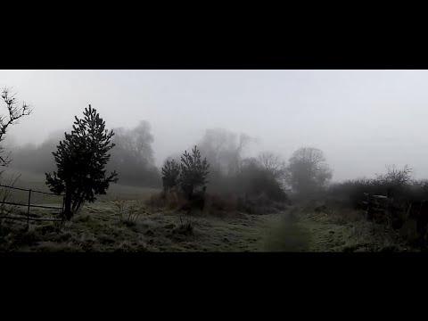 Slum Lust - The Vein In Black (Official Music Video)