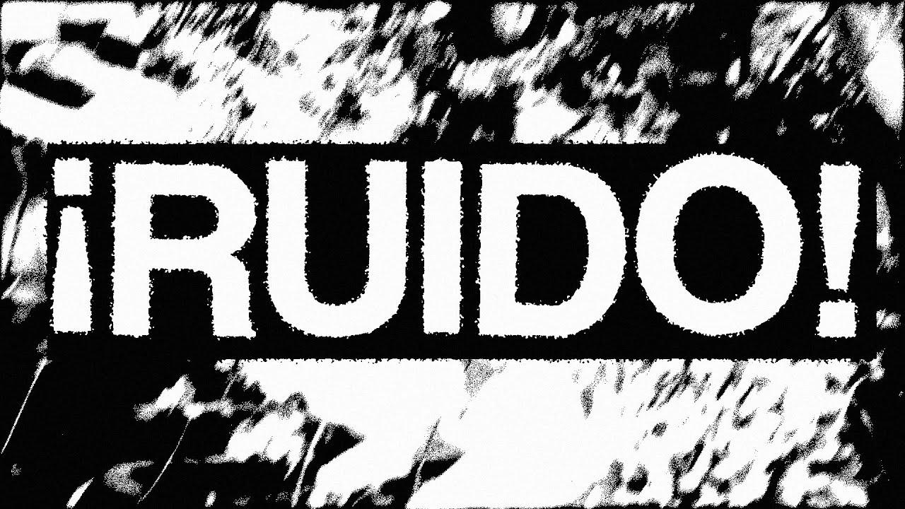 RUIDO! (RATTLE!) | Video Oficial Con Letras | Elevation Worship