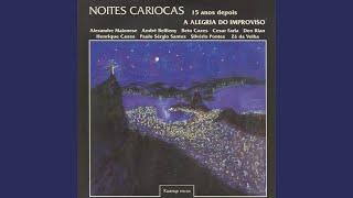 Noites Cariocas