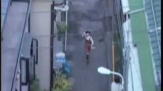 戦場のガールズライフ 予告#19 石坂ちなみ 検索動画 27