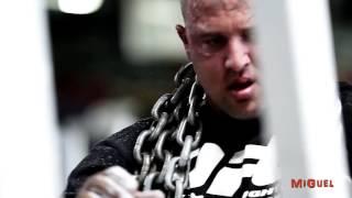 Бодибилдинг Мотивация 2014   Bodybuilding Motivation 2014