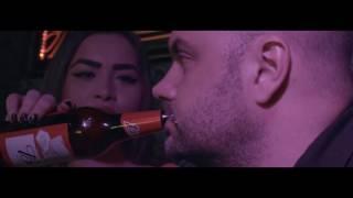 Каспийский Груз - COCO   (Новый Рэп 2016)[Рэп Эпидемия]