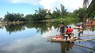 Amazing Fishing Video   Best Fishing Video By Professional Fish Hunter in Bangladesh