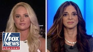 Tomi: Oakland mayor is putting American lives on the line