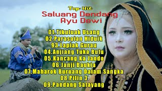 Download lagu TOP HIT FULL SALUANG DENDANG AYU DEWI