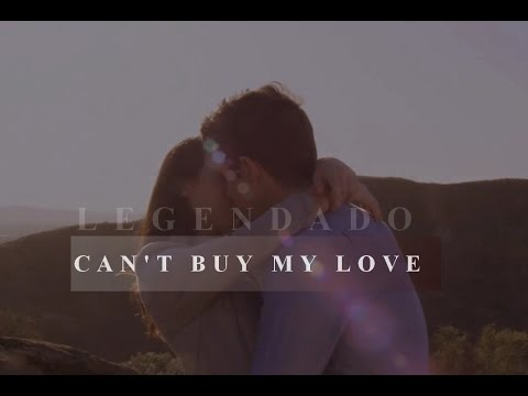 "[LEGENDADO] ""Can't Buy My Love"" com Adelaide Kane (Completo)"