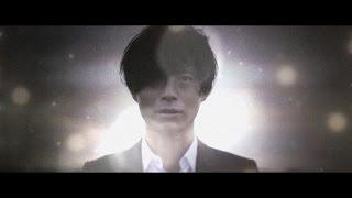 中田裕二 / 薄紅(from Album『BACK TO MELLOW』)