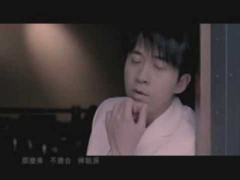 Guang Liang - 右手邊 (Right Hand Side)