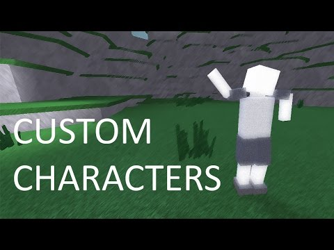 roblox how to make jump animation