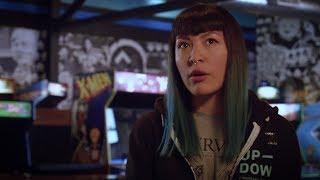 Why do bars love Killer Queen?