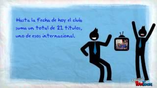 Club Deportivo Universidad de Chile