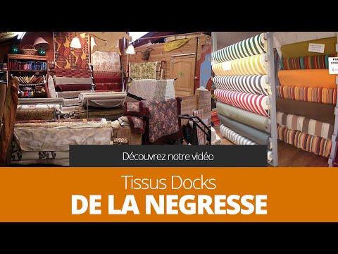 Feria de Nîmes - Mise à mort sanglante d'un taureau !!de YouTube · Durée:  3 minutes 5 secondes