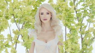 Descarca ANDREEA BALAN - Am crezut in basme (Original Radio Edit)