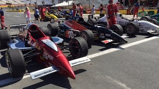 Mario andretti racing experience charlotte motor speedway for Charlotte motor speedway driving experience