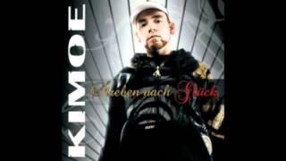 Kimoe - Selbstbewusstsein 2008