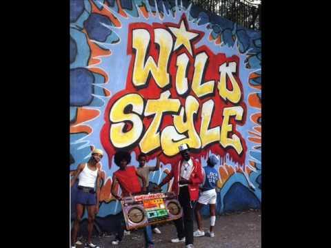Outta Jamaica - Ini Kamoze