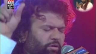Saif Ul Malook - Hans Raj Hans [LIve] (Album: Tere Ishq)