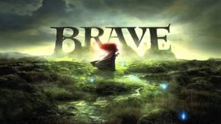 Touch the Sky Lyrics Performed by Julie Fowlis- Brave Movie Soundtrack