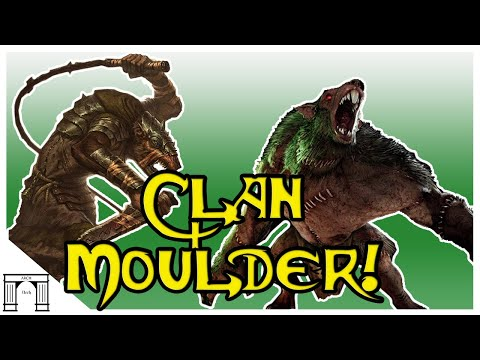 warhammer-lore,-the-great-skaven-clans,-clan-moulder!